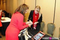 The 2014 AMERICAN HEART ASSOCIATION: Go RED For WOMEN Event #274