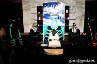 Fashion Week Daily & BODHI Bags    #111