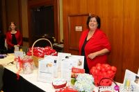 The 2014 AMERICAN HEART ASSOCIATION: Go RED For WOMEN Event #285