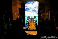 Fashion Week Daily & BODHI Bags    #112
