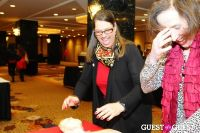 The 2014 AMERICAN HEART ASSOCIATION: Go RED For WOMEN Event #312