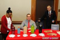 The 2014 AMERICAN HEART ASSOCIATION: Go RED For WOMEN Event #319