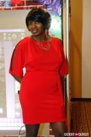 The 2014 AMERICAN HEART ASSOCIATION: Go RED For WOMEN Event #332
