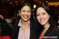 The 2014 AMERICAN HEART ASSOCIATION: Go RED For WOMEN Event #341