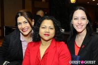 The 2014 AMERICAN HEART ASSOCIATION: Go RED For WOMEN Event #342