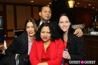 The 2014 AMERICAN HEART ASSOCIATION: Go RED For WOMEN Event #344