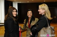 The 2014 AMERICAN HEART ASSOCIATION: Go RED For WOMEN Event #381