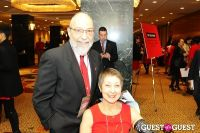 The 2014 AMERICAN HEART ASSOCIATION: Go RED For WOMEN Event #390