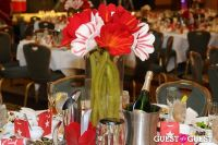 The 2014 AMERICAN HEART ASSOCIATION: Go RED For WOMEN Event #393