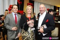 The 2014 AMERICAN HEART ASSOCIATION: Go RED For WOMEN Event #435
