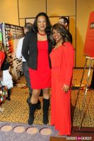 The 2014 AMERICAN HEART ASSOCIATION: Go RED For WOMEN Event #458