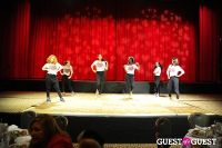 The 2014 AMERICAN HEART ASSOCIATION: Go RED For WOMEN Event #476