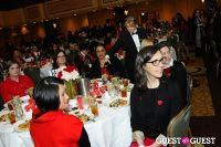 The 2014 AMERICAN HEART ASSOCIATION: Go RED For WOMEN Event #481