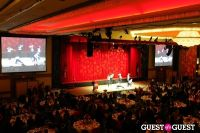The 2014 AMERICAN HEART ASSOCIATION: Go RED For WOMEN Event #492