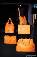 Fashion Week Daily & BODHI Bags    #125