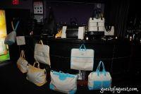 Fashion Week Daily & BODHI Bags    #126