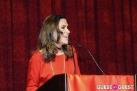 The 2014 AMERICAN HEART ASSOCIATION: Go RED For WOMEN Event #522
