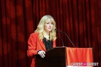 The 2014 AMERICAN HEART ASSOCIATION: Go RED For WOMEN Event #546