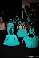 Fashion Week Daily & BODHI Bags    #127