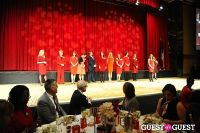 The 2014 AMERICAN HEART ASSOCIATION: Go RED For WOMEN Event #574