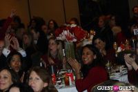 The 2014 AMERICAN HEART ASSOCIATION: Go RED For WOMEN Event #581