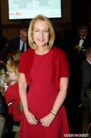 The 2014 AMERICAN HEART ASSOCIATION: Go RED For WOMEN Event #600
