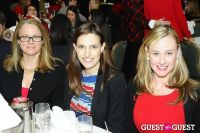 The 2014 AMERICAN HEART ASSOCIATION: Go RED For WOMEN Event #617