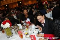 The 2014 AMERICAN HEART ASSOCIATION: Go RED For WOMEN Event #638