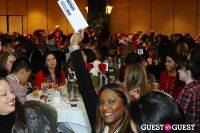 The 2014 AMERICAN HEART ASSOCIATION: Go RED For WOMEN Event #643