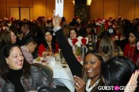The 2014 AMERICAN HEART ASSOCIATION: Go RED For WOMEN Event #644