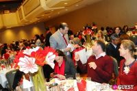 The 2014 AMERICAN HEART ASSOCIATION: Go RED For WOMEN Event #647