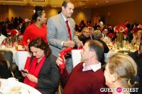 The 2014 AMERICAN HEART ASSOCIATION: Go RED For WOMEN Event #650