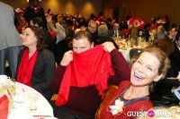 The 2014 AMERICAN HEART ASSOCIATION: Go RED For WOMEN Event #651