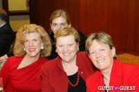 The 2014 AMERICAN HEART ASSOCIATION: Go RED For WOMEN Event #656