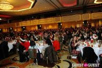 The 2014 AMERICAN HEART ASSOCIATION: Go RED For WOMEN Event #683
