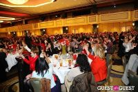 The 2014 AMERICAN HEART ASSOCIATION: Go RED For WOMEN Event #685