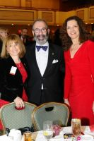 The 2014 AMERICAN HEART ASSOCIATION: Go RED For WOMEN Event #695