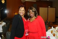 The 2014 AMERICAN HEART ASSOCIATION: Go RED For WOMEN Event #700
