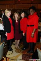 The 2014 AMERICAN HEART ASSOCIATION: Go RED For WOMEN Event #706