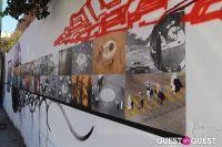 Marrakech Biennale 2014 Celebration #244