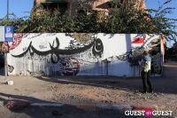 Marrakech Biennale 2014 Celebration #245
