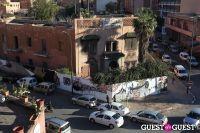 Marrakech Biennale 2014 Celebration #246