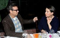 Dinner with Antonio Sersale & Sean MacPherson #19