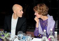 Dinner with Antonio Sersale & Sean MacPherson #22