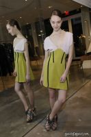 Glenda Bailey and Derek Lam Host Trunk Show  #3