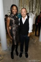 Glenda Bailey and Derek Lam Host Trunk Show  #4