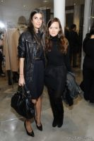 Glenda Bailey and Derek Lam Host Trunk Show  #7