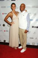Red Cross Evening of Luxury #7