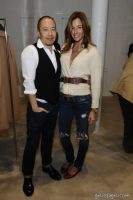 Glenda Bailey and Derek Lam Host Trunk Show  #10