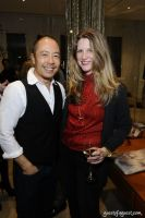 Glenda Bailey and Derek Lam Host Trunk Show  #11